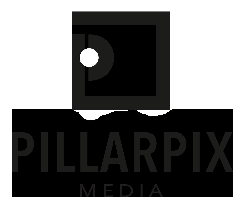 Pillarpix Media